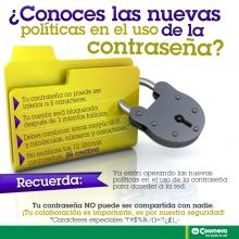 p_seguridad_contrasena3