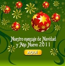 p_navidad_asociados