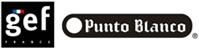32731_logo_GEF_Punto_Blanco