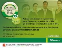 Pantallazo_elecciones27d