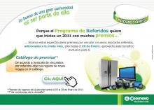 emailing_REF_Promotores