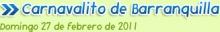 33004_titulo2