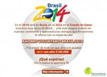 p_brasil2014_V2