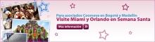 nb_MiamiOrlando