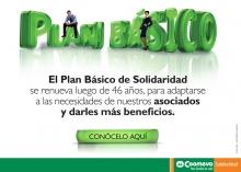 p_planBasico