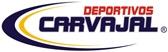 33018_logo_deportivos_carvajal