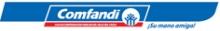 33021_logo_Comfandi