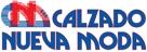 33019_logo_Calzado_Nueva_Moda