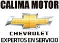 23193_logo_Calima_Motor