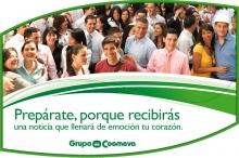 p_invitacionExcluidos