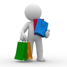 Compras (3)