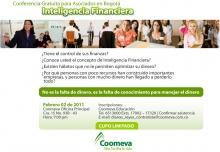 p_inteligenciaFinanciera