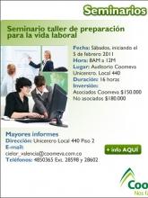 p_seminariosCaliFebrero1