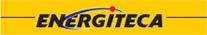33017_logo_Energiteca