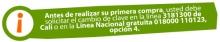 img_lineaNacional