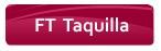 btn_taquilla