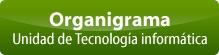 btn_organigrama