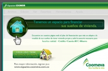 vivienda_posicionamiento_asociados