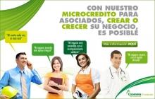 p_microcredito