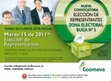 p_votacionEleccionesBuga