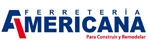 33023_logo_Ferreteria_Americana