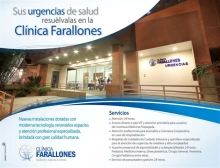 p_farallones