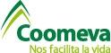 logotipoCoomeva