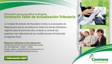 p_SeminarioTributario