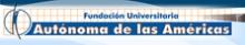 logo_autonoma_americas