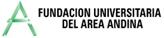 logo_fundacion_area_andina