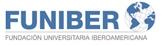 logo_FUNIBER