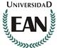 logo_universidad_EAN