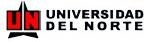 logo_universidad_norte