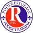 logo_Remington