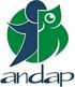 logo_ANDAP