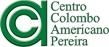 logo_centro_colombo_americano