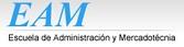 logo_EAM