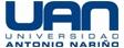 logo_UAN