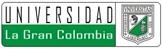 logo_gran_colombia