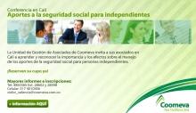 p_seguridadSocialIndependientes