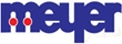 logo_meyer
