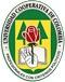 logo_universidad_cooperativa