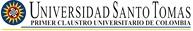 logo_universidad_santo_tomas