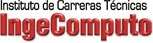 logo_ingecomputo