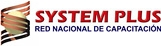 logo_system_plus