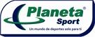 33019_logo_Planeta_Sport