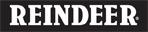 33019_logo_Reindeer