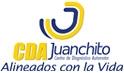 33017_logo_CDA_juanchito