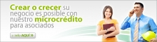 nb_microcredito