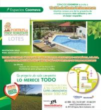 p_verdeHorizonte2